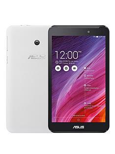 asus-me70-intelreg-atomtrade-processor-1gb-ram-8gb-storage-7-inch-tablet-white