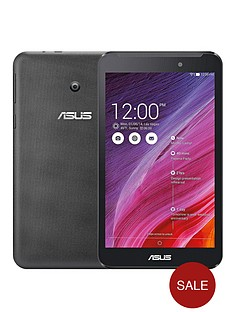 asus-me70-intelreg-atomtrade-processor-1gb-ram-8gb-storage-7-inch-tablet-black