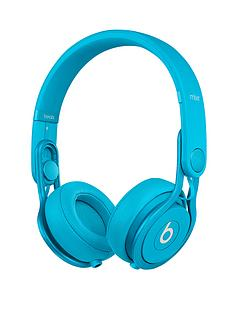 beats-by-dr-dre-colr-mixr-on-ear-headphones-light-blue