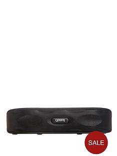 gear-4-streetparty-wireless-2-portable-speaker-with-speakerphone-g4ps013bkg