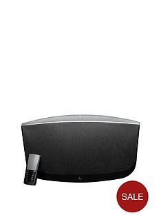 kitsound-evoke-bluetoothreg-speaker-black