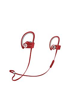 beats-by-dr-dre-powerbeats2-wireless-red