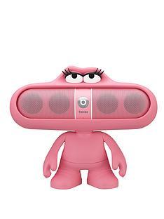 beats-by-dr-dre-pill-dude-speaker-holder-bts905-00022-00-pink