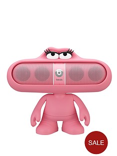 beats-by-dr-dre-pill-dude-speaker-holder-bts905-00022-00-pink