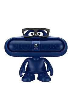 beats-by-dr-dre-pill-dude-speaker-holder-navy