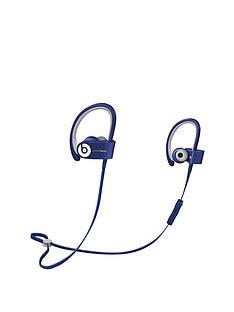 beats-by-dr-dre-beats-powerbeats-2-wireless-blue