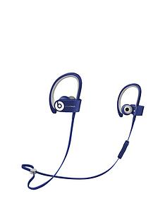 beats-by-dr-dre-powerbeats2-wireless-blue