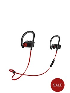 beats-by-dr-dre-powerbeats-2-wireless-black