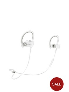 beats-by-dr-dre-powerbeats2-wireless-white