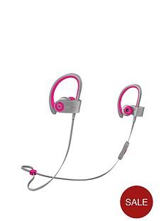 beats-by-dr-dre-powerbeats-2-wireless-pinkgrey