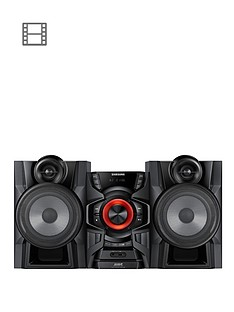 samsung-mx-h730-600-watt-bluetoothreg-mini-audio-system-black