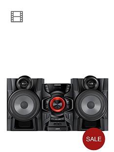 samsung-mx-h730xu-mini-giga-system
