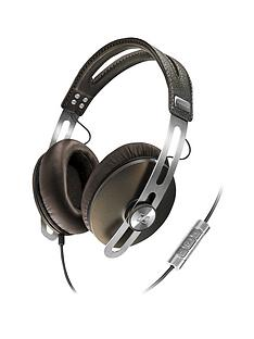 sennheiser-momentum-1-headphones-brown