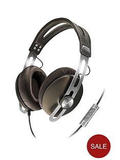 sennheiser-momentum-1-headphones-brown