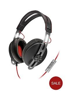 sennheiser-momentum-1-headphones-black