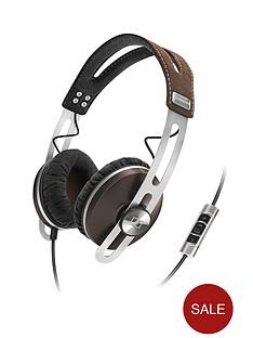 sennheiser-momentum-1-on-ear-headset-brown
