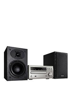 denon-wscm39-spkr-sound-system-silver