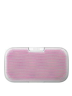 denon-envaya-bluetooth-speaker-white