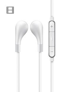 samsung-eo-ig900bweg-original-level-in-ear-headphones-white