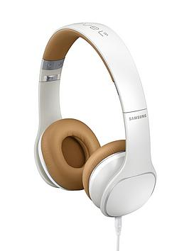 samsung-eo-og900bweg-original-level-on-ear-headphones-white