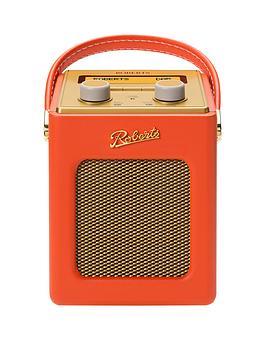 roberts-mini-revival-dabdabfm-digital-radio-orange