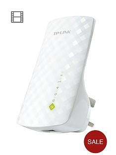 tp-link-ac-range-extender-white