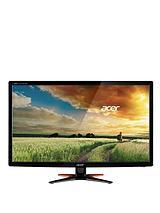 GN246HLBid 24 inch Full HD Monitor