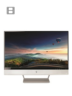 hp-envy-24-inch-ips-full-hd-media-monitor-with-beats-audio-natural-silver