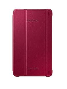 samsung-galaxy-tab-4-foldover-case-7-inch-red