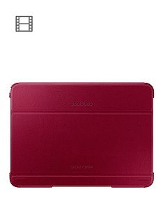 samsung-galaxy-tab-4-foldover-case-101-inch-red