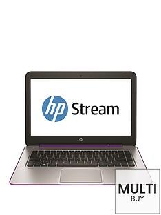 hp-stream-14-z002na-amd-a4-2gb-ram-32g