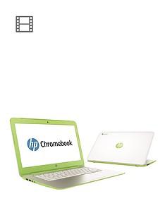 hp-14-x004na-nvidia-processor-2gb-ram-16gb-ssd-wi-fi-14-inch-chromebook--neon-green