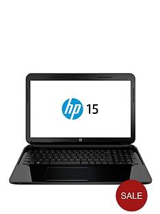 hp-15-r101na-intelreg-pentiumreg-processor-4gb-ram-1tb-hard-drive-wi-fi-156-inch-laptop--black