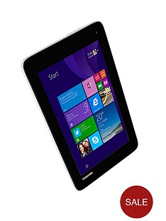 toshiba-wt7-c-100-intelreg-atomtrade-processor-1gb-ram-16gb-storage-wi-fi-7-inch-touchscreen-tablet-silver