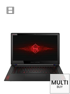 hp-omen-15-5000na-intelreg-coretrade-i7-processor-16gb-ram-256gb-ssd-m2-wi-fi-bgn-bt-wi-di-capable-156-inch-fhd-antiglare-slim-touch-touchscreen-laptop