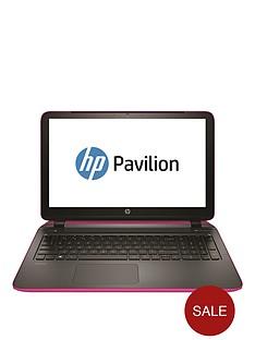 hp-pavilion-15p193na-intel-core-i3-6gb-1