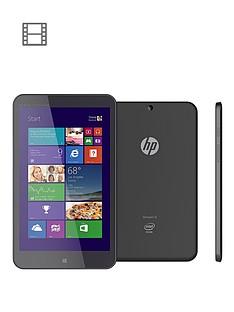 hp-stream-8-intel-atom-1gb-ram-16gb-storage-3g-8in-tablet-graphite