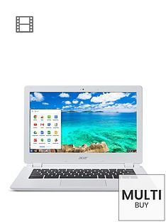 acer-cb5-311-nvidia-processor-2gb-ram-16gb-hard-drive-wi-fi-133-inch-chromebook-white