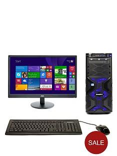 zoostorm-intelreg-coretrade-i5-processor-8gb-ram-1000gb-hard-drive-wi-fi-gaming-desktop-pc-base-unit-with-1gb-dedicated-graphics--black