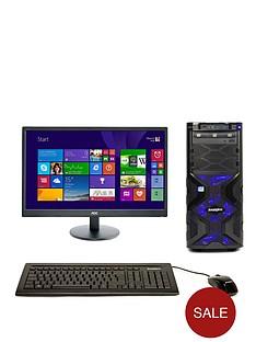 zoostorm-intelreg-coretrade-i5-processor-8gb-ram-1000gb-storage-wi-fi-23-inch-gaming-desktop-pc-bundle-with-1gb-dedicated-graphics--black