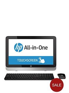 hp-22-2061na-intelreg-pentiumreg-4gb-ram-1tb-hard-drive-215-inch-touchscreen-all-in-one-desktop-blacksilver