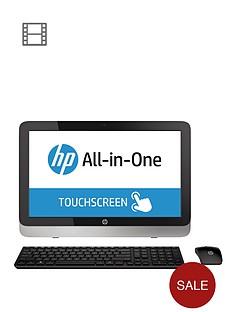 hp-22-2061na-intelreg-pentiumreg-processor-4gb-ram-1tb-hard-drive-215-inch-touchscreen-all-in-one-desktop-blacksilver