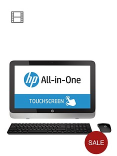 hp-22-2061na-intelreg-pentiumreg-processor-4gb-ram-1tb-hard-drive-215-inch-touchscreen-all-in-one-desktop-pc-blacksilver