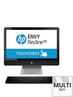 hp-23-k315na-intelreg-coretrade-i5-processor-16gb-ram-1tb-hard-drive-8gb-sshd-23-inch-touchscreen-all-in-one-desktop-blacksilver