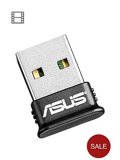 asus-usb-bt400-mini-bluetoothreg-40-usb-adapter