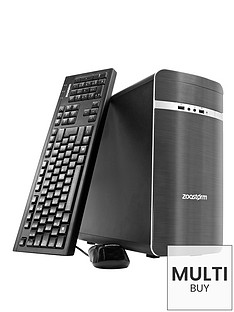zoostorm-intelreg-coretrade-i5-processor-12gb-ram-2tb-hard-drive-wi-fi-desktop-base-unit-with-optional-microsoft-office-365-personal-black