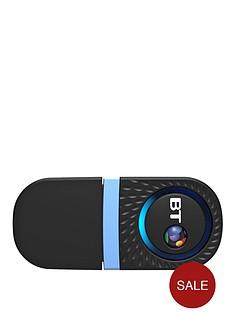 bt-11ac-dual-band-wi-fi-dongle-610-black