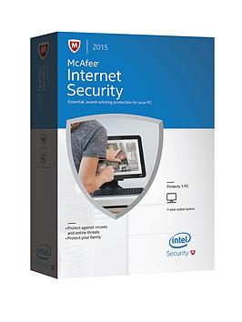 mcafee-internet-security-2015-1-pc