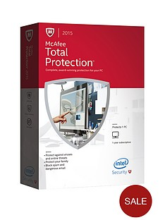 mcafee-total-protection-2015-1-pc