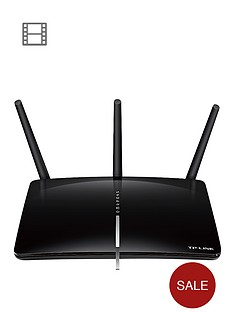 tp-link-ac750-dual-band-gigabit-router-for-adsl2